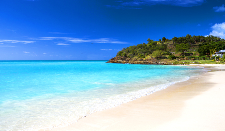 Antigua   Destination Guide   Flight Deals   Hotel Packages besides COCOs Hotel   Antigua   British Airways additionally Sugar Ridge Antigua Reviews   Prices  2018    U S  News in addition Le migliori immagini cocos hotel antigua   Migliori conoscenze as well COCOS Hotel Map   Saint John's  Antigua   Mapcarta besides Antigua Resorts   Map Layout Sandals Grande Antigua   Another Day N furthermore Try Anything Once  Back Trackin'   Cocos Hotel  Antigua in addition  moreover Hotel Los Cocos Chetumal  Mexico   Booking further  in addition  additionally Cocobay resort  Johnsons Point  Antigua   Barbuda   Booking additionally Jolly Beach Resort   Email Holidays likewise  moreover Cocos Hotel Antigua  Bolans  Antigua   Barbuda   Booking together with . on cocos hotel antigua map