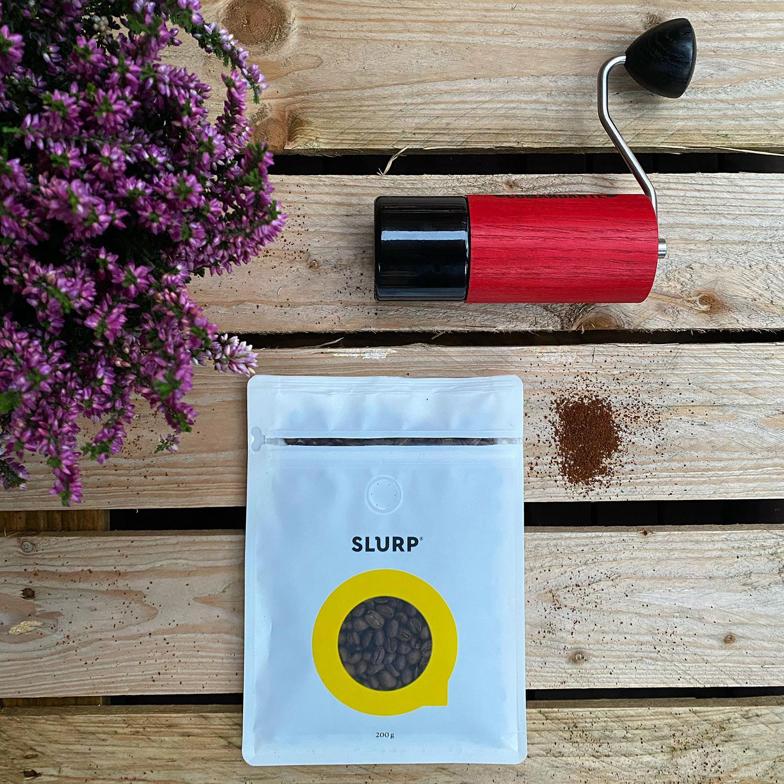 fraser coffee 25102020