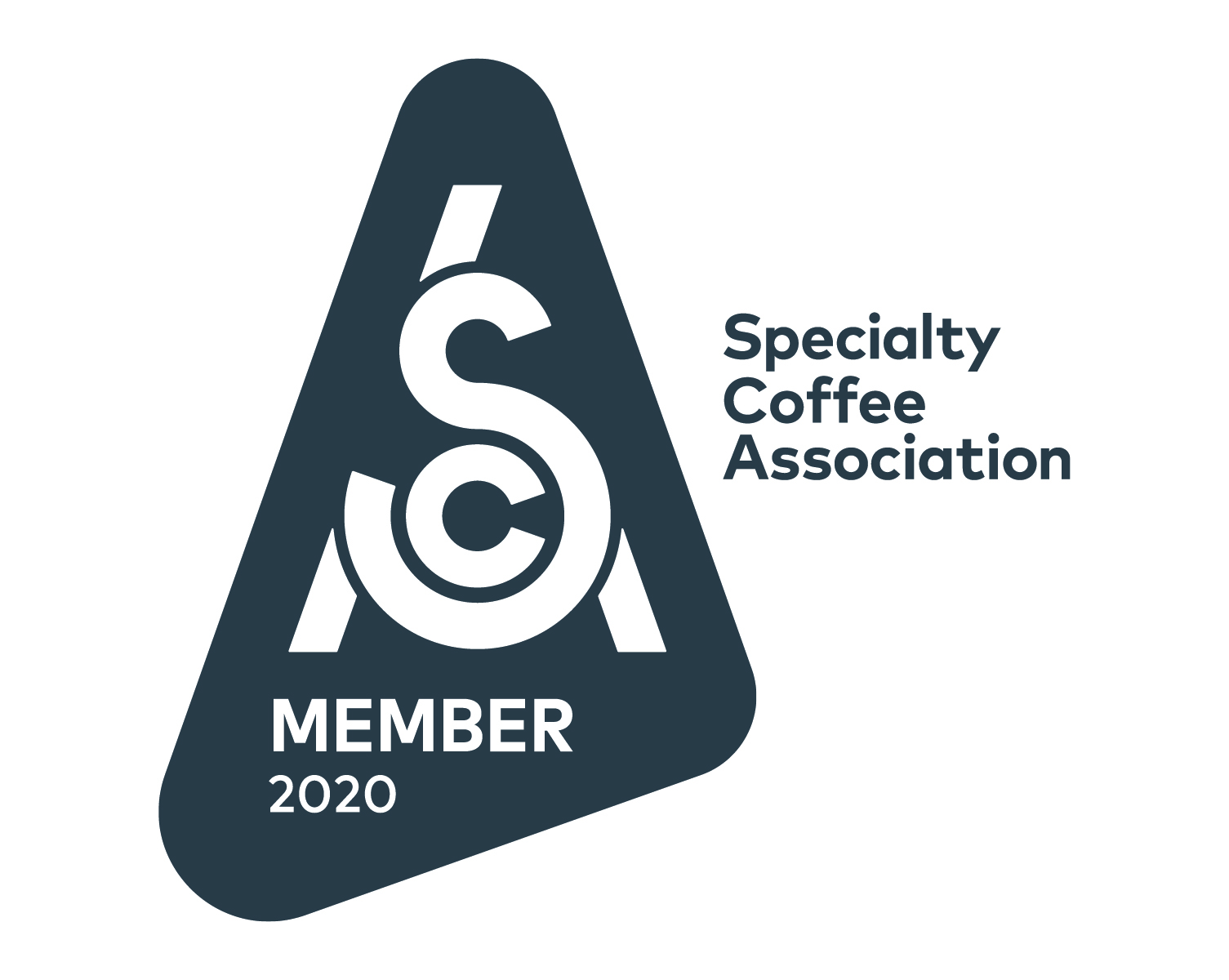 SCA Member 2020 Stone With Logotype RBG 2x 100