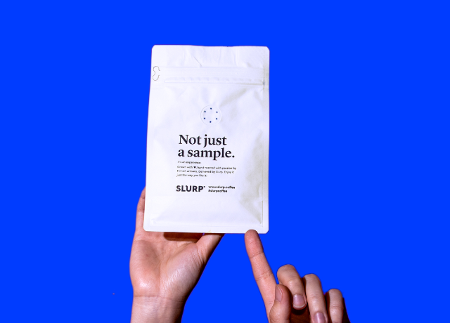 Slurp sample bag 2019 2000 pointingfingert 2x