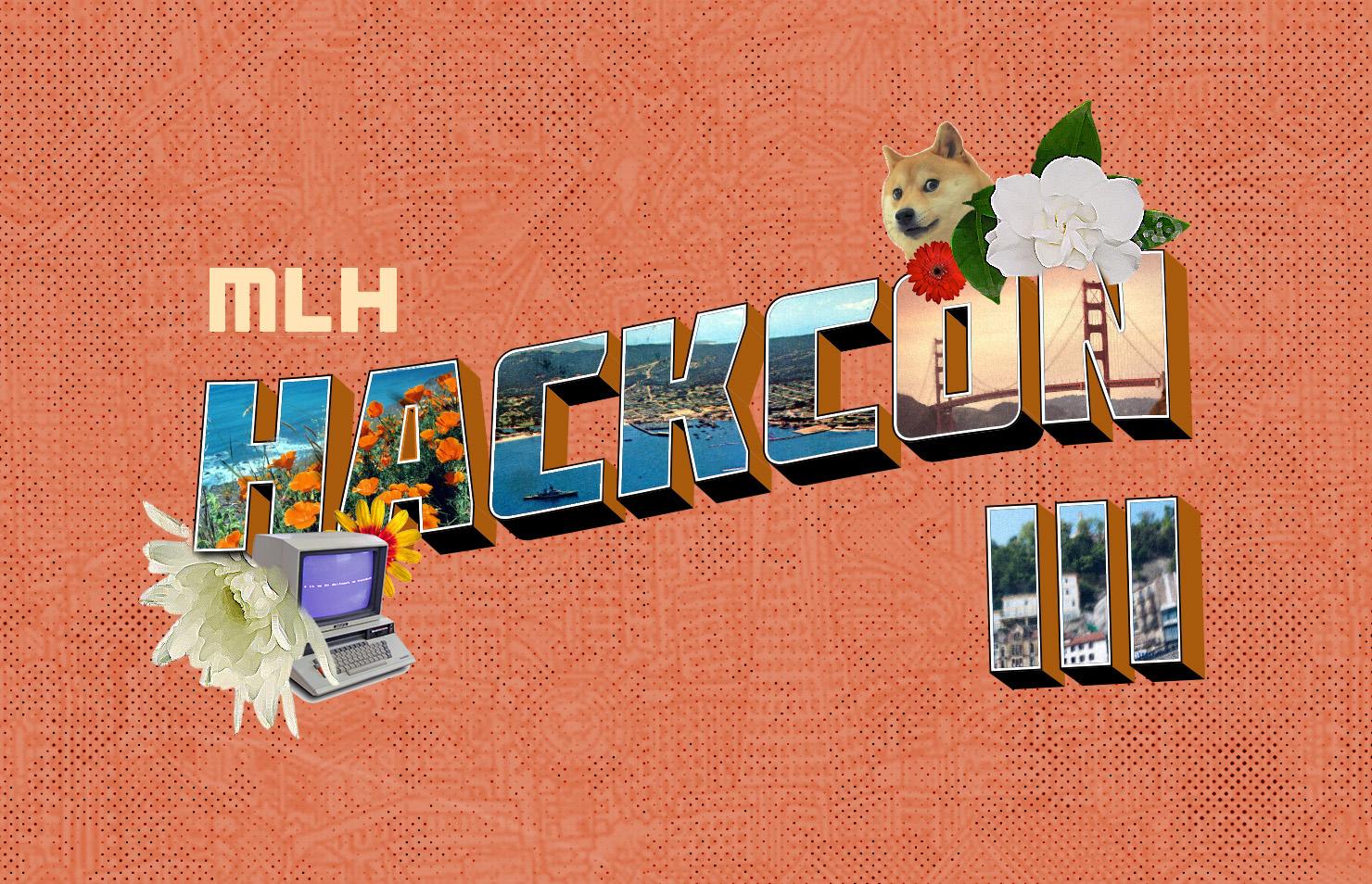 hackcon-iii-banner