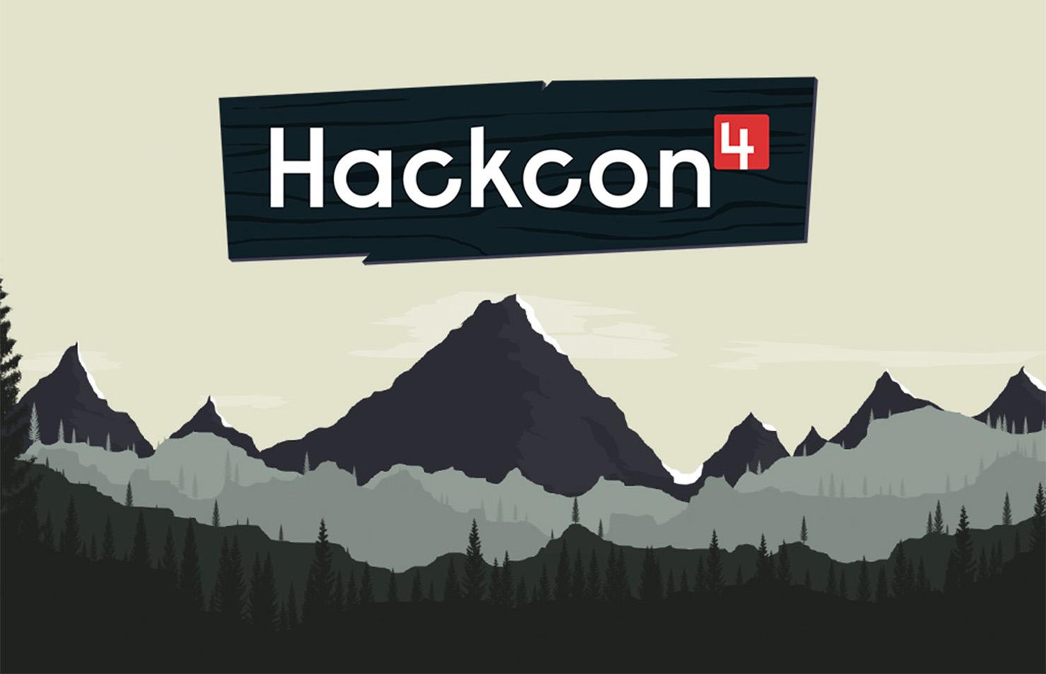 hackcon preview