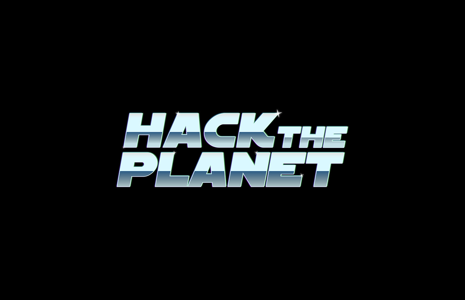 hack the planet preview