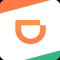 Didi logo