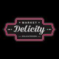 Delicity logo