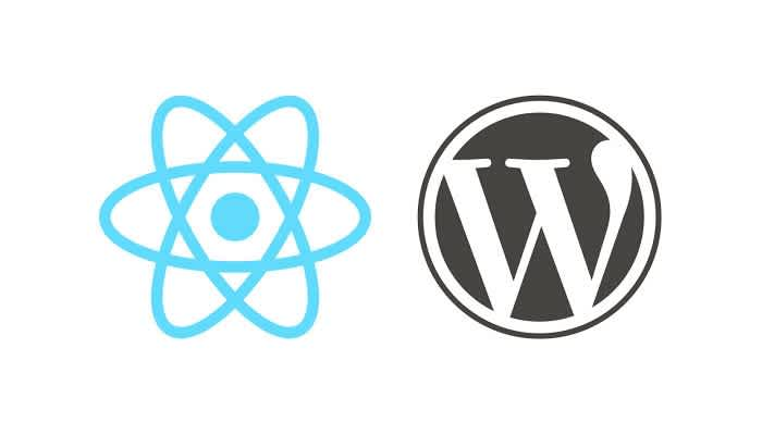 How to develop WordPress Plugin with React?