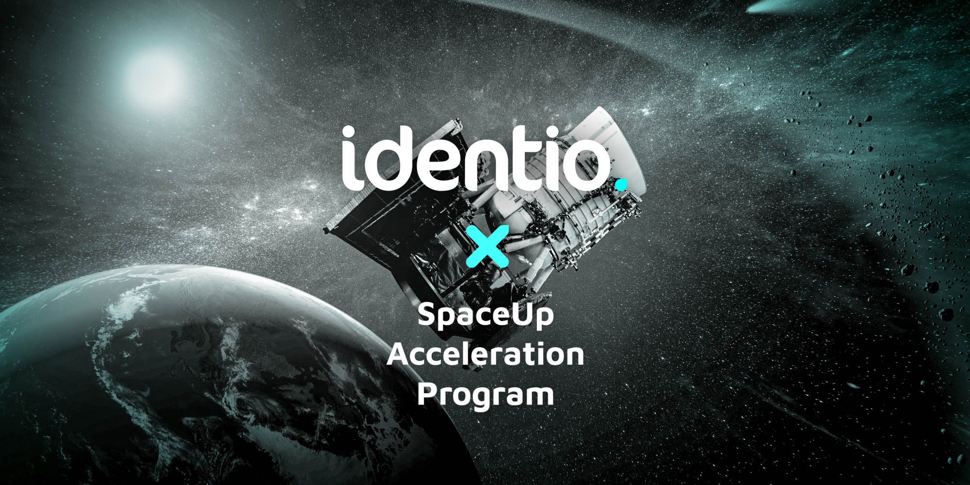 IdentioxSpaceup