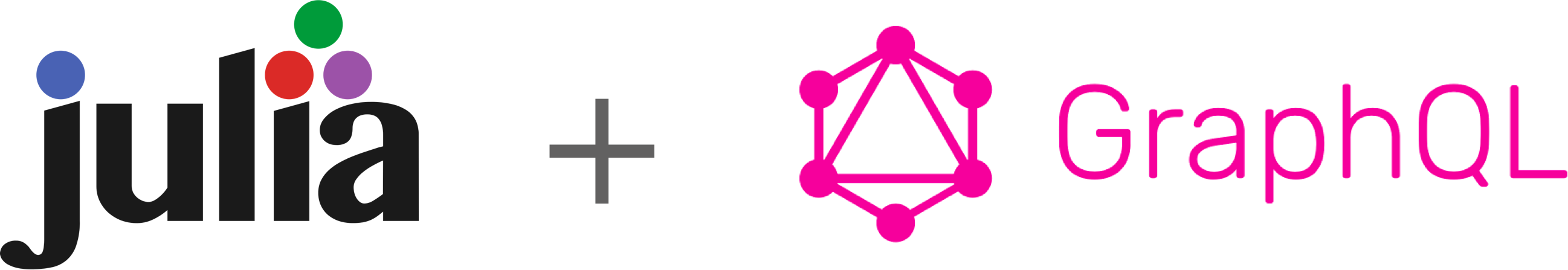 Julia Code Generation With GraphQL