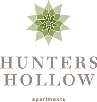Hunters Hollow Apartments