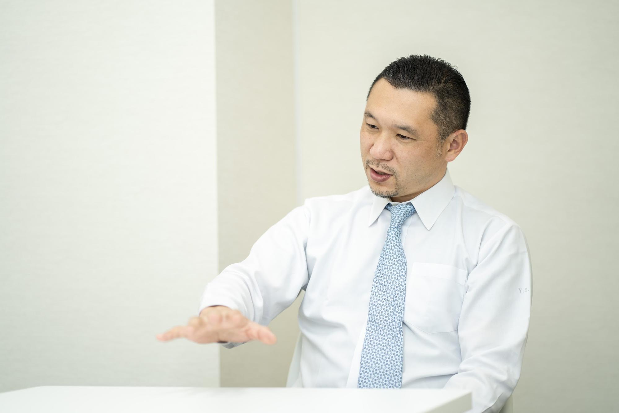 順天堂大齋田医師