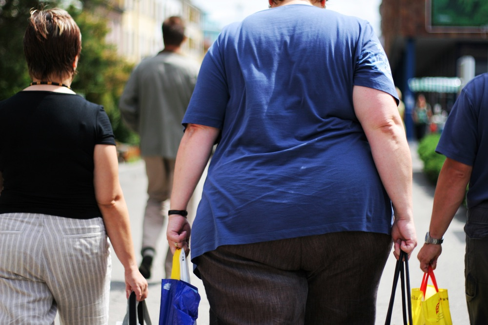 metabolic syndrome is a combination of obesity, insulin resistance, high blood pressure, and high cholesterol