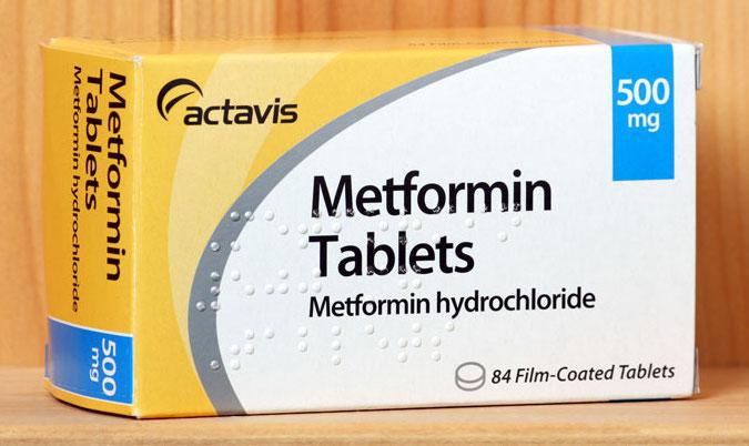 Metformin use can cause vitamin B12 deficiency in people with diabetes prediabetes type 2 diabetes