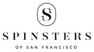 Spinsters Logo