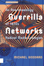 Guerrilla Networks