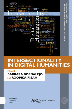 Intersectionality in Digital Humanities