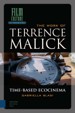 The Work of Terrence Malick