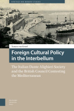 Foreign Cultural Policy in the Interbellum