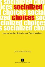 Socialized Choices