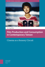 Film Production and Consumption in Contemporary Taiwan