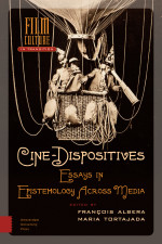 Cine-Dispositives