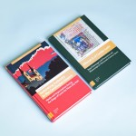 IMC Virtual Exhibit - 40% Discount on Selected History Books