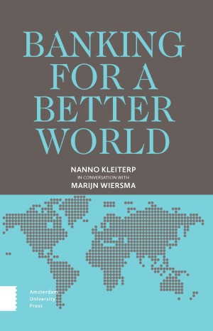 Banking for a Better World