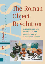 The Roman Object Revolution