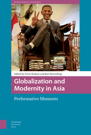 Globalization and Modernity in Asia