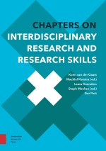 Chapters on Interdisciplinary Research and Research Skills