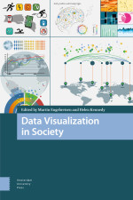 Data Visualization in Society