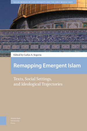Remapping Emergent Islam