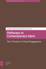 Pathways to Contemporary Islam