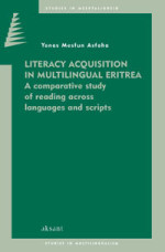 Literacy Acquisition in Multilingual Eritrea