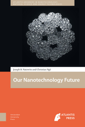 Our Nanotechnology Future