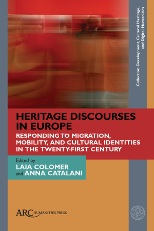 Heritage Discourses in Europe