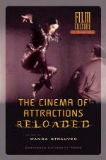 The Cinema of Attractions Reloaded