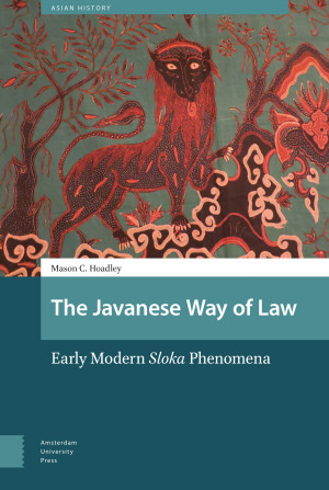 The Javanese Way of Law