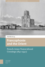 Francophonie and the Orient