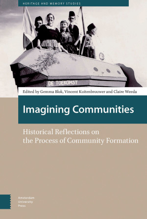 Imagining Communities