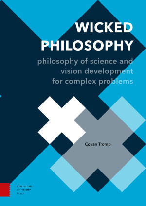 Wicked Philosophy | Amsterdam University Press