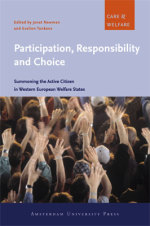 Participation, Responsibility and Choice