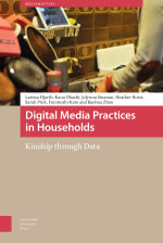 Digital Media Practices in Households