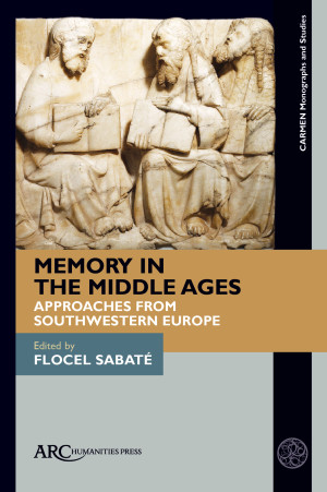 Memory in the Middle Ages
