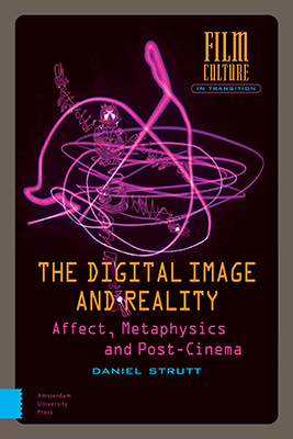 The Digital Image and Reality