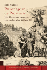 Patronage in de Provincie