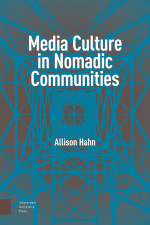 Media Culture in Nomadic Communities