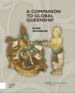 A Companion to Global Queenship