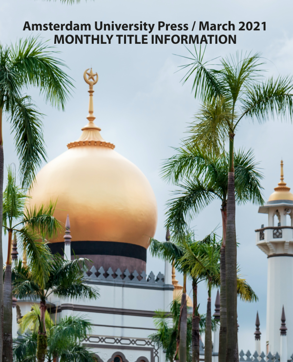 Monthly Title Information Catalogue Cover Mar.png