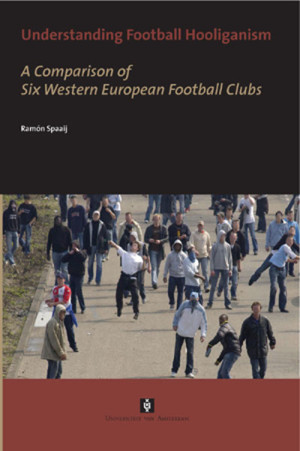 Understanding Football Hooliganism