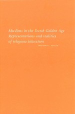 Muslims in the Dutch Golden Age